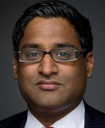 Ramesh Ponnuru 2