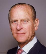 Prince Philip 3