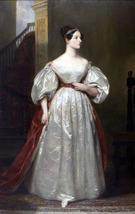 Ada Lovelace 2