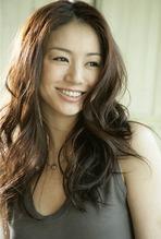 Igawa Haruka 1