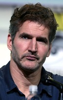David Benioff (Friedman)