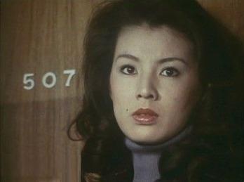 篠ひろ子 1