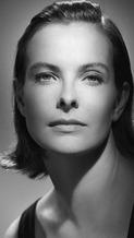 Carole Bouquet 4