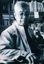 Yamada Fuutarou