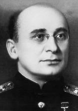 Beria 1
