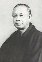 Oohara Magosaburo