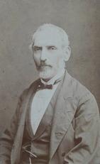 Samuel Gluckstein 1