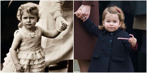 Queen Elizabeth & Charlotte 002