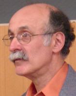 Robert Meeropol 1