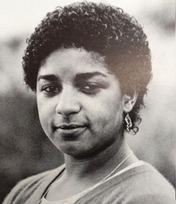 Susan Rice Stanford years