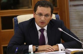 Krill Shamalov 2