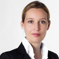 Alice Weidel 3