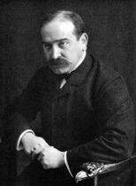 max_warburg_1905