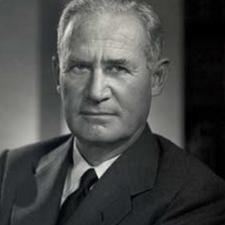 Arthur Hays Sulzberger 001