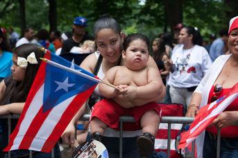 Puerto Ricans 2