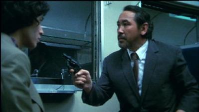 Matsuda Yusaku 6