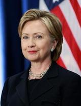 Hillary Clinton 93