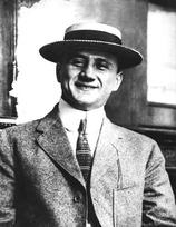 Jack Zelig 1
