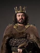 King Aelle 2