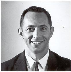 Lewis Lee Hawkins 1