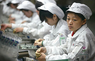 chinese workers 2