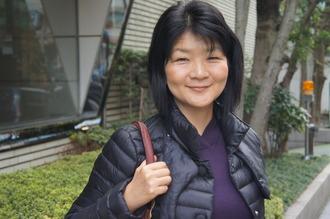 Fukushima Kaori 11