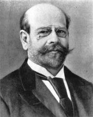 Emil Rathenau 002