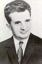 Ceausescu 2