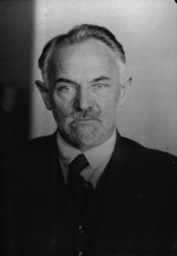 Leonid Krasin 2