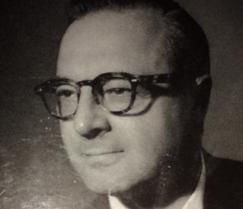 Stanley Levison 002