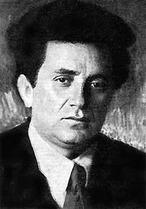 Grigory Zinoviev 4