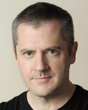 David Schickler 2