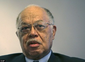 Abortion Kermit Gosnell 1