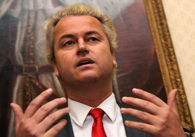 Geert Wilders 44