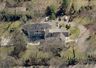 Al Gore mansion $9 Millon in CA