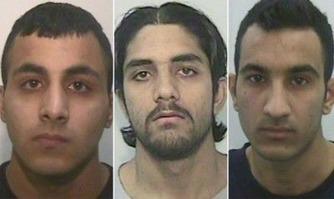 muslim rapist 2