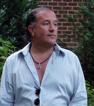 Mark Rosenthal 1
