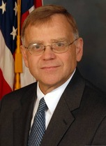 Michael Taylor 1