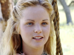Melissa Sue Anderson 1