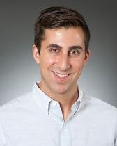 Jay Ziedman 1