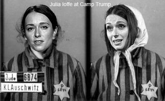 Julia Ioffe 1