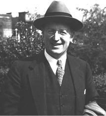 Robert Lynd 1
