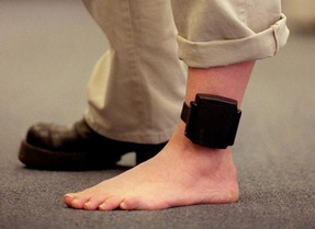 ankle monitor 1