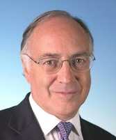 Michael Howard 2