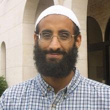 Anwar al-Awlaki 001