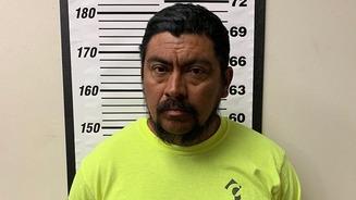 Marvin Yovani Mejia Ramos