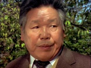 Takashina Kaku 1