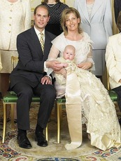 Prince Edward & Sophie 2