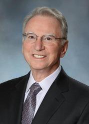 Irwin Jacobs 2