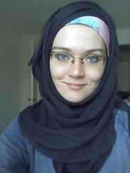 hijab 3